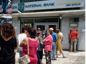 Greece-ATM2-Getty